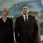 La irresistible ascensión de Frank Underwood