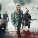 Ragnar está de vuelta