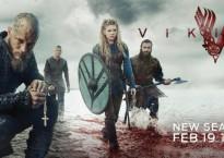 Imagen promocional de la tercera temporada