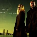 Bron/Broen: Descubriendo a Martin Rodhe y Saga Noren