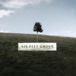 5 razones para ver 'Six feet under' ('A dos metros bajo tierra'