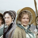 5 Reasons to Watch Cranford