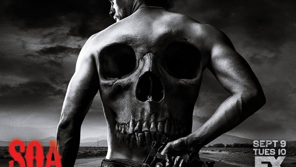robots prostitutas prostitutas sons of anarchy