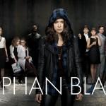 #CloneClub, Darwin y el posthumanismo. Orphan Black