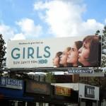 """""""Concluida la cuarta temporada de Girls, la quinta a la vista"""""""