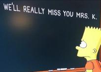 Homenaje_Bart