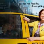 5 razones para ver «Unbreakable Kimmy Schmidt»