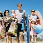 5 razones para ver «Togetherness»