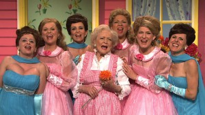 140228_2751320_Lawrence_Welk_Cold_Open_with_Betty_White