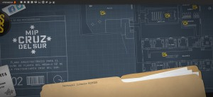 2.mapa interactivo