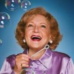 """Betty White: nuestra """"Chica de Oro"""" definitiva"""