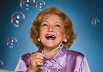 Betty_White_for_The_Lifeline_Program_The_Life_Changing_Solution-1