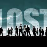 5 razones para perderse con 'Lost'
