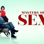 """5 razones para apreciar """"Masters of Sex"""""""