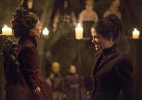 Penny-Dreadful-And-They-Were-Enemies-2x10-promotional-picture-penny-dreadful-38626819-3600-2400