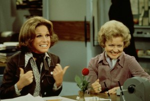 mary-tyler-moore-betty-white