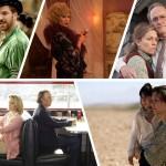Especial 67th Emmy Awards 2015: Predicciones y Análisis – Miniseries