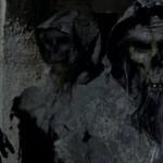 Diario de los muertos (I): de 'White Zombie' a Romero