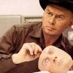 Prepárate para 'Westworld' de HBO viendo la película original