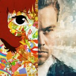 "Los laberintos del subconsciente: ""Paprika"" e ""Inception"""