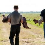 True Detective: un viaje de Louisiana a Carcosa