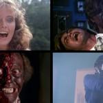 Diario de los muertos (V): 'Apocalipsis caníbal' (1980)