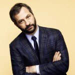 Judd Apatow y la Nueva Comedia Americana