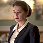 'Borgen' vs 'The good Wife': Heroínas geoestratégicas