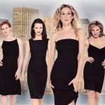5 razones feministas para ver 'Sex and the City'