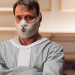 """The silence of the lambs"": ¿El final de Hannibal?"