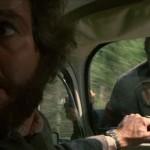 Diario de los muertos (IV): 'La invasión de los zombies atómicos' (1980)