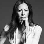 Kathryn Bigelow, una mujer en un oficio de hombres