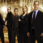 "5 razones para ver (en bucle) ""Law & Order: Special Victims Unit"""