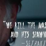 The Strain: ¿Quién es el profesor Abraham Setrakian?