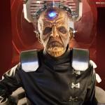 """Estreno de la novena temporada de """"Doctor Who"""""""