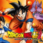 "5 razones para ver (o no) ""Dragon Ball Super"""