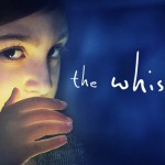 """The Whispers"": Análisis de la 1ª Temporada (2015)"