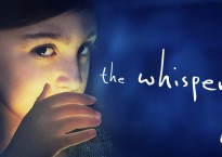 the-whispers-poster