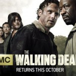Estreno de la sexta temporada de The Walking Dead (Recap 1 y 2)