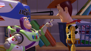 11- toy story