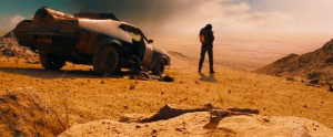 13 - mad max fury road