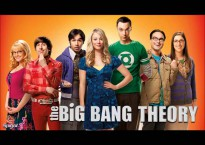 2IMAGEN the-big-bang-theory