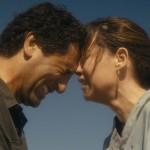 Recap. 'Fear the Walking Dead': 'The Good Man' (1×06, fin de temporada)