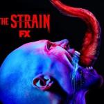 The Strain: season finale. Diferencias entre los libros y la serie