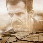 """""""Mar de plástico"""": un thriller policíaco, la nueva apuesta de otoño de Antena 3"""