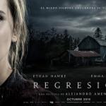 Regresión (2015): miedo sugestivo en el nuevo largometraje de Amenábar