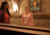 scream-queens-episodio-6-seven-minutes-in