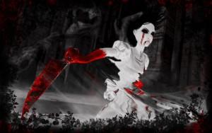 211255__alice-madness-returns-hysteria-alice-knife_p