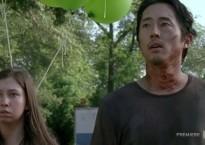 La polémica en torno a Glenn termina