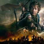 La edición extendida de El hobbit: la batalla de los cinco ejércitos o la adaptación que nunca llegó a serlo